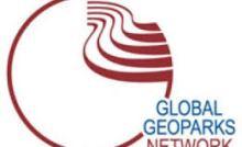 geoparl-unesco-network